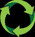 eco_recyclage